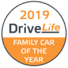 2019-drivelive-family-car-of-the-year-hyunday